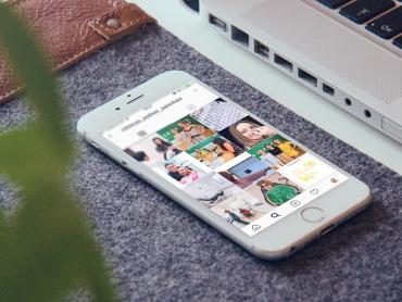 esther-sanchez-marketing-online-redes-sociales