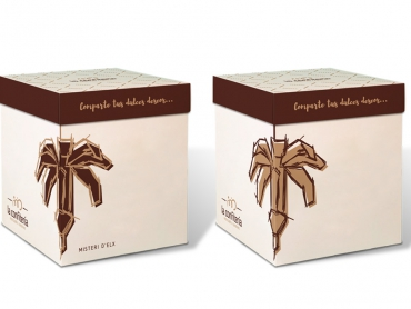 confiteria-creacion-packaging-a-medida