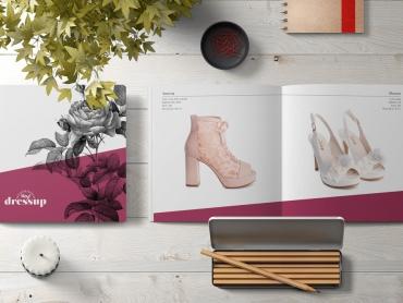 heydressup-revistas-dossieres-branding