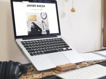 javier-baeza-diseño-pagina-web