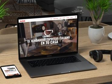musetti-cafe-creacion-tienda-online