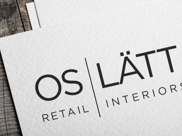 oslatt-disenyo-tarjetas-branding