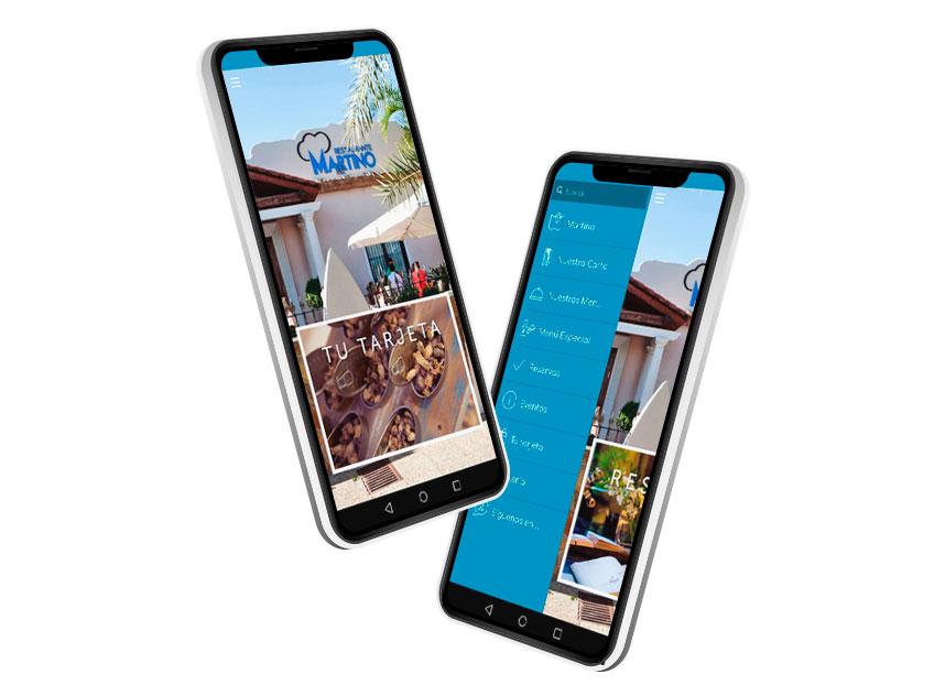 app-aplicaciones-moviles-baratas-especialistas