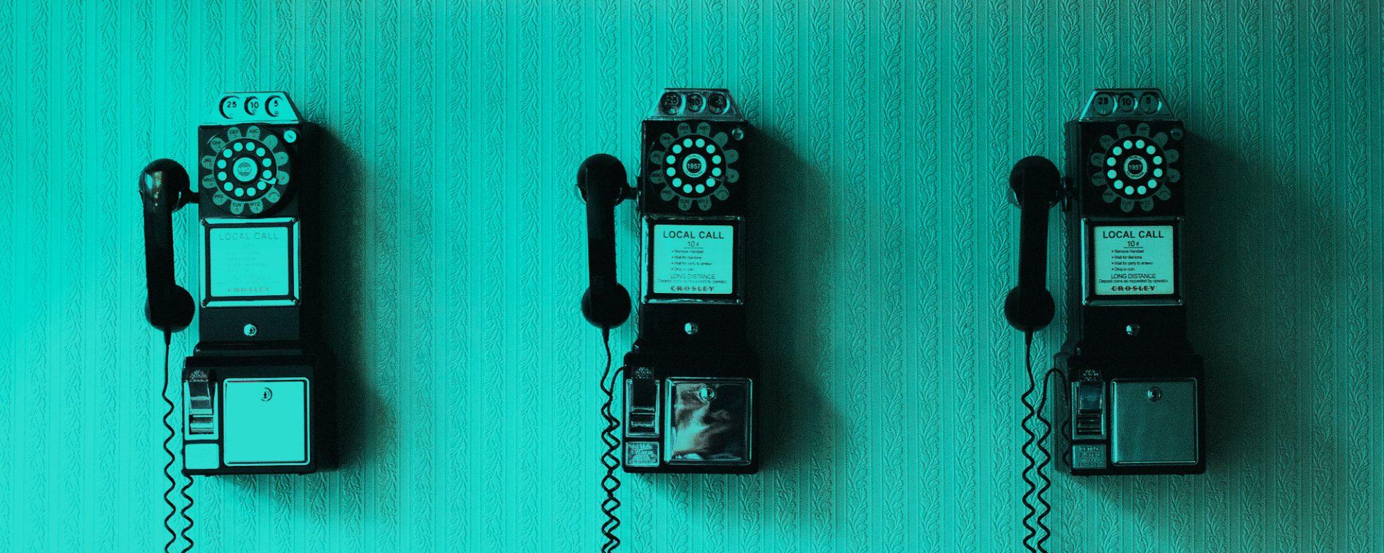 contactar-agencia-marketing-web-app-disenyo